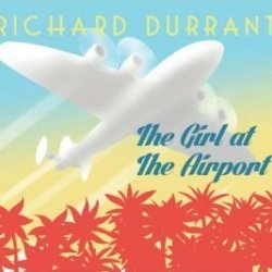 The Girl at the Airport