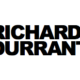 Richard Durrant logo