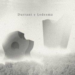 Durratn y Ledesma