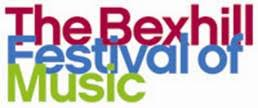 Bexhill Festival of Music