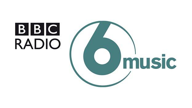 BBC Radio 6