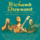 Richard Durrant's Candlelit Christmas Guitar Concert