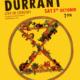 Richard Durrant - Shoreham Extinction Rebellion