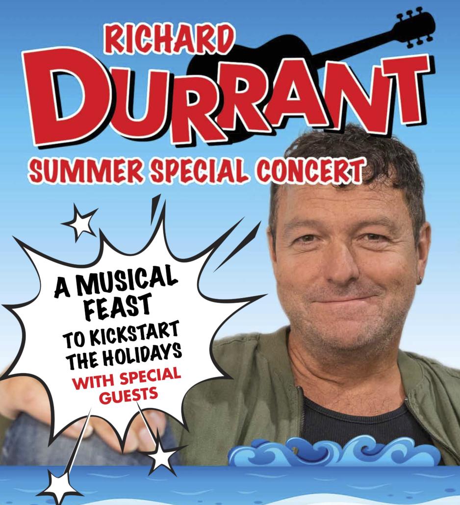 Summer Special Concert