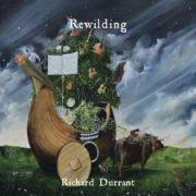 Rewilding