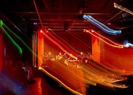 Solstice concert