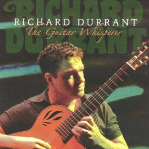 The Guitar Whisperer